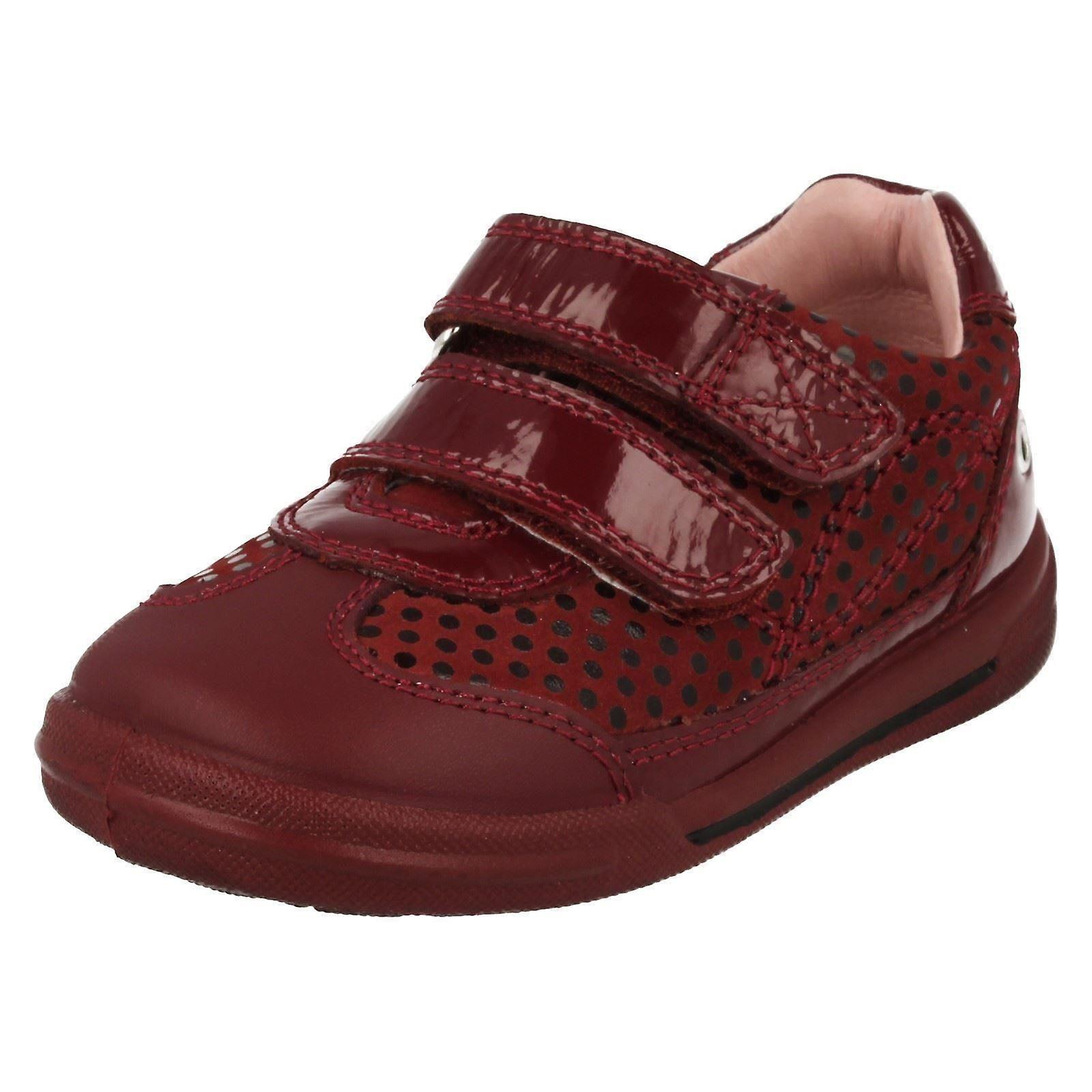 Girls Soft Startrite Casual Shoes Flexy Soft Girls Turin<High Quality<Mr/Ms 793301
