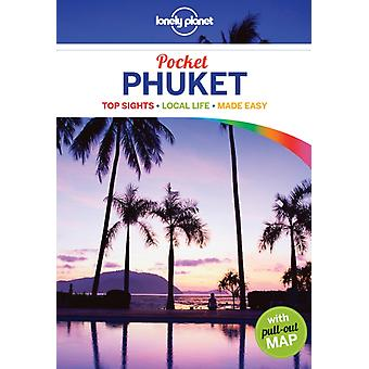 Lonely Planet Pocket Phuket (Travel Guide) (Paperback) by Lonely Planet Noble Isabella