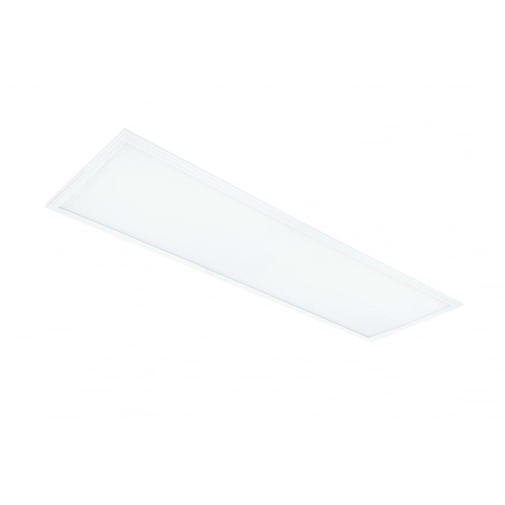 Robus Atmos 40W 300x1200mm LED Cool blanc panneau LED