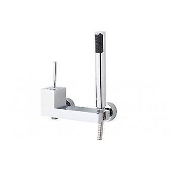 Galindo Heyjoe shower faucet shower accessories (Casa , Bagno , Lavabi , Doccia)