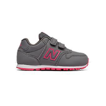 Ny balanse Scarpa barna livet Kv500 PNI unge Moda sko
