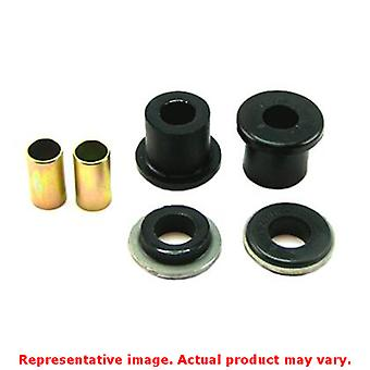 Whiteline Synthetic Elastomer Bushings W52906 Front Fits:PONTIAC 2004 - 2006 GT