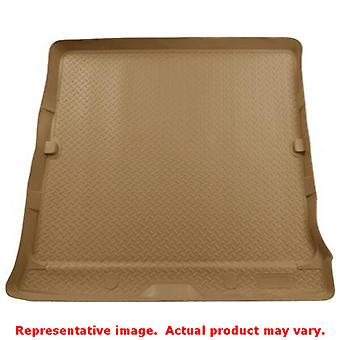 Husky Liners 23753 Tan Classic Style Cargo Liner FITS: FORD 2002-2002 EXPLOR