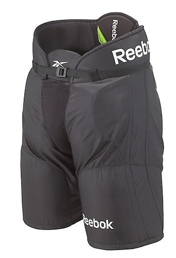 Reebok 12 K senior pants