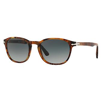 Sunglasses Persol 3148 S Medium 3148S 9016/71 50