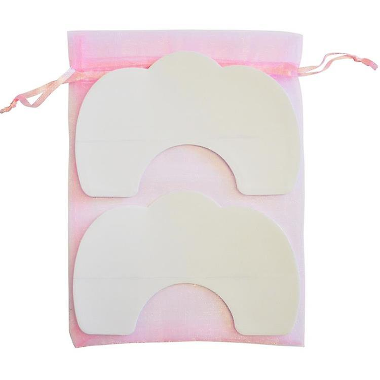 Instant Breast Lift Tape