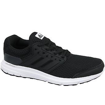 Adidas Galaxy 3 M BB4358 runing tous les chaussures de l'année