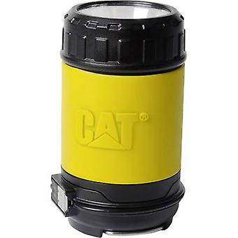 LED Camping lantern CAT rechargeable