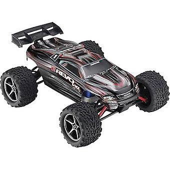 Traxxas E-Revo VXL Brushless 1:16 RC model car Electric Truggy 4WD RtR 2,4 GHz