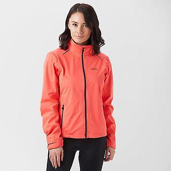 Gore Women's C3 GORE-TEX® Active Jacket