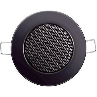 Montieren Sie bündig Lautsprecher 6 W 1 PC
