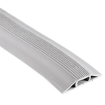 Vulcascot MCP 2 Cable Bridge Snap Fit Grey