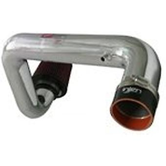Injen Technology RD1425BLK Race Division Black Cold Air Intake System