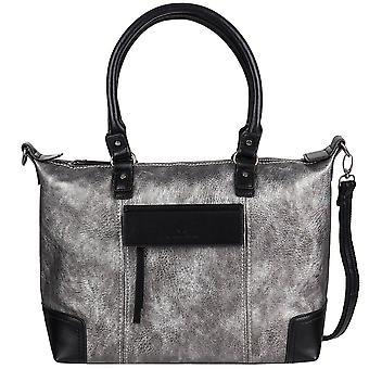 Tom tailor INSA shopper bolso bolso bandolera 20125