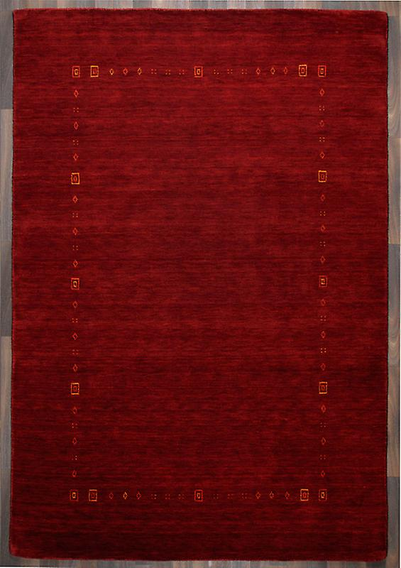 Rugs - Lori Dream - 3961 Red