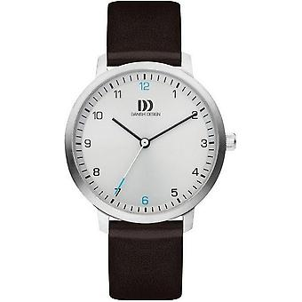 Danish Design Damenuhr IV14Q1182 / 3324601