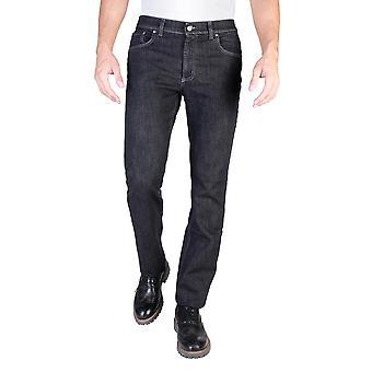 Carrera Jeans - 000700_0921S Jeans