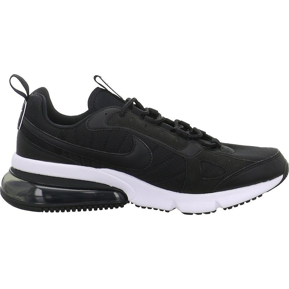 official photos b82f1 d0b3b Chaussures homme Nike Nike Nike Air Max 270 Futura AO1569001 fc0171 ...