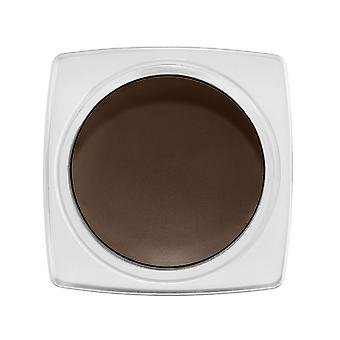NYX Prof. make-up tamme & Frame Brow pommade-Espresso