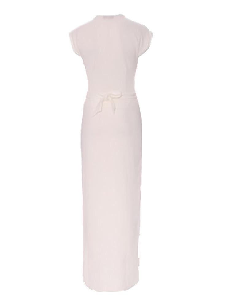 Waooh - Mode - Dress lange plaat metalen