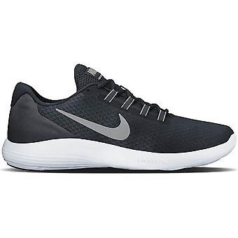 Nike Lunarconverge 852462 001 Mens Trainers