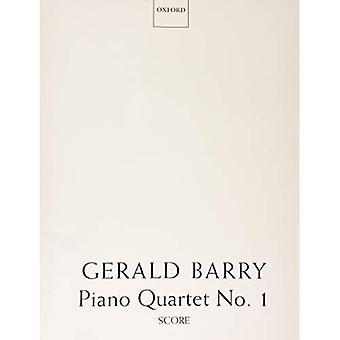 Kwartet fortepianowy nr 1: Ocena na