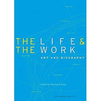 The Life and the Work: Art and Biography (Getty Research Institute)