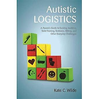 Autistes logistique