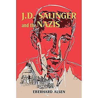 J. D. Salinger and the Nazis