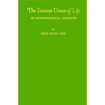 رقص ساموا الحياة سردا انثروبولوجية التي Copp & جون ديكسون
