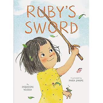 Rubys sværd