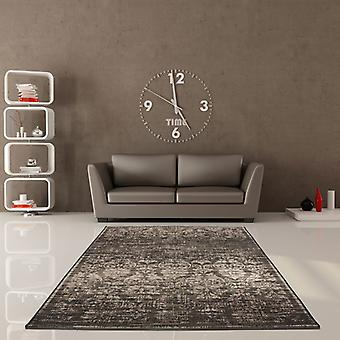 Rugs -Sweden - Lund Graphite