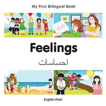 Feelings by Milet Publishing - 9781785080722 Book