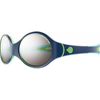 Julbo lus Spectron 4 Baby grijs hemelsblauw