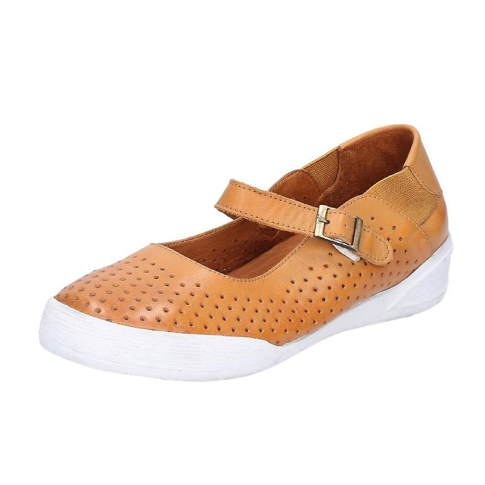 Hush Puppies femmes& 039;s Hush Puppies Bailey chaussures