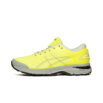 Asics Gelkayano 25 1013A042760 universal all year men shoes