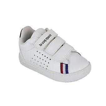 Le Coq Sportif Casual Courtstar Inf Sport Bbr Shoes 1920233 0000150440_0