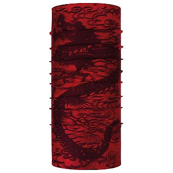 Buffera Red Senggum Original Buff