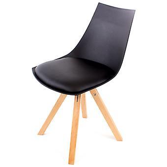 Liro Chair Liro  (Meble , Krzesła , Krzesła)