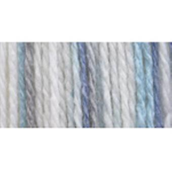 Softee Baby Yarn Ombres Blue Flannel 166031 31129
