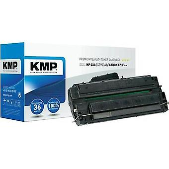 KMP Toner cartridge replaced HP 03A, C3903A Compatible Black