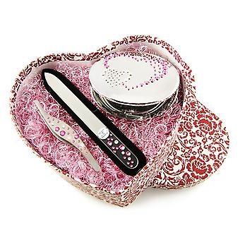 Beauty gift set GS-14