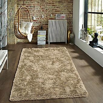 Rugs - Revival - Stone