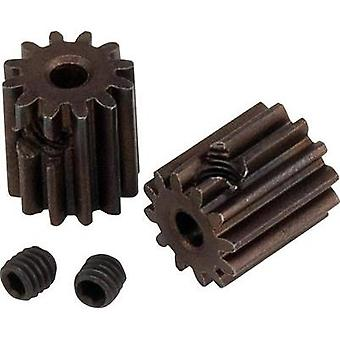 Spare part Reely 12060 Sprocket