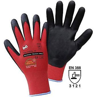 Griffy 1185 Size (gloves): 9, L