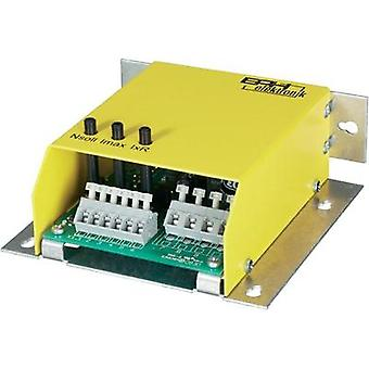 EPH Elektronik DLS 24/10/M 1Q Speed Controller With Current Limiter