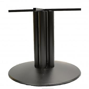 Zuton Table Base For Very Large Table Tops