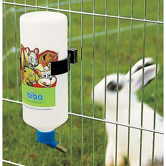 Petit Animal boire bouteille 1000ml