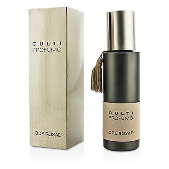 Culti Oderosae Eau De Parfum Spray 100ml/3.33oz