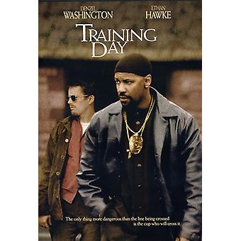 Training Day [DVD] USA import
